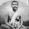 R-01 Dakshineswar, Feb, 1884