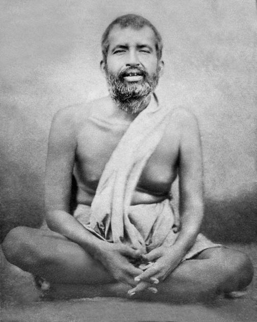 "a biography of sri ramakrishna paramahamsa Biography paramahansa yogananda mahasaya who was a direct disciple of sri ramakrishna and wrote the gospel of "" biography of paramahansa yogananda ""."